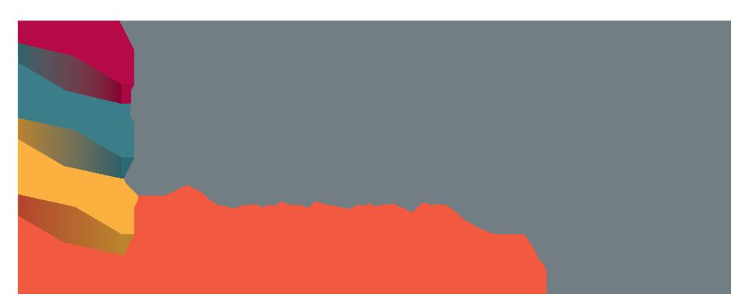 Liquidity & Funding Risk Summit